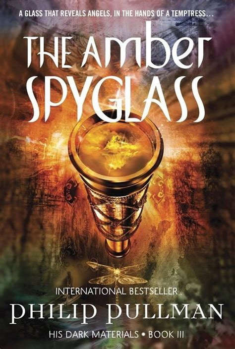 the amber spyglass his 1407130242 a book by any name 10 titling trends in fantasy amreading