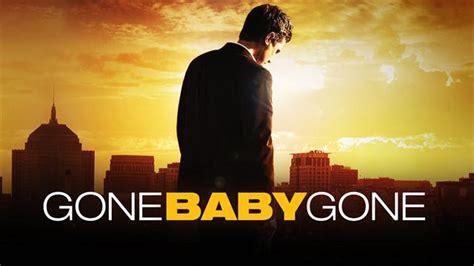 gone baby gone 0688153321 dennis lehane s gone baby gone series gets fox pilot order