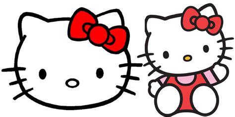 film kartun hello kitty terbaru tokoh kartun yang cacat siapa saja plus kapanlagi com