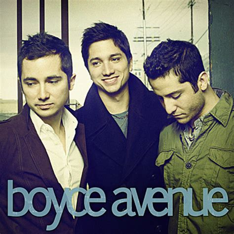 free download mp3 fix you boyce avenue boyce avenue here without you cover 3 doors down by