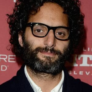 jason mantzoukas wiki jason mantzoukas net worth bio wiki 2018 facts which