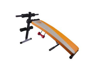 work bench ls buy new liveup fitness situp bench ls 1205 online in pakistan