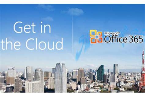 Microsoft Live 365 Microsoft Office 365 Preview Hello Lync Goodbye Live Meeting