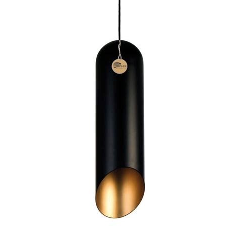 Tom Dixon Pendant Light 52 Best Tom Dixon Lighting Images On Light Fixtures Home Ideas And Interior Decorating