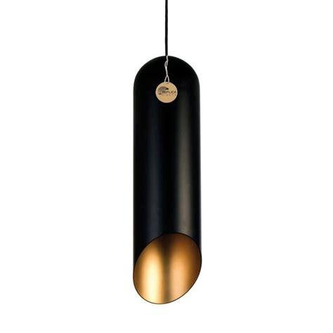 52 Best Tom Dixon Lighting Images On Pinterest Light Replica Pendant Lights