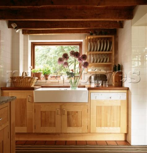 wooden country kitchen jb004 23 modern country kitchen with wooden cupboards