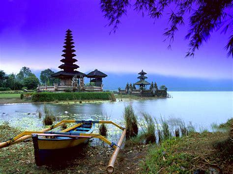 Hp Iphone 5 Di Bali indonesia nature view wallpaper hd wallpapers
