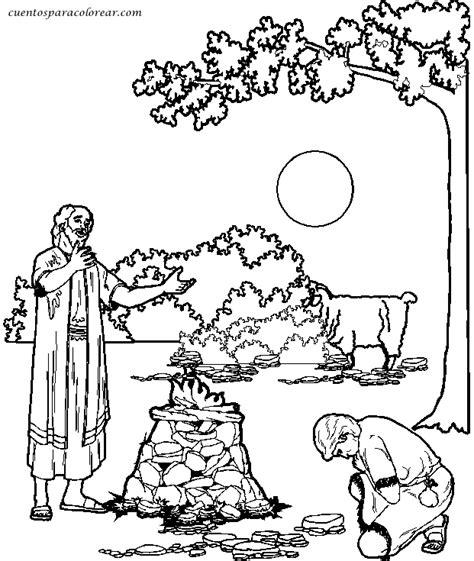 imagenes infantiles religion dibujos para colorear religiones