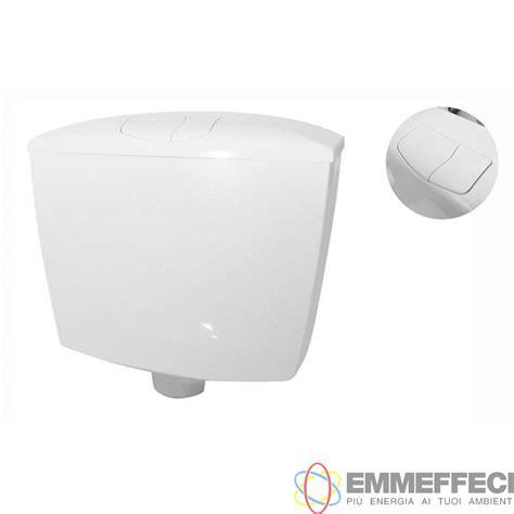 cassetta di scarico wc cassetta di scarico wc a zaino in pvc esterna oli