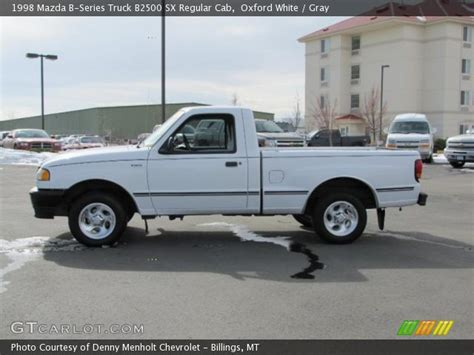 mazda b2500 review mazda b2500 1998 review amazing pictures and images