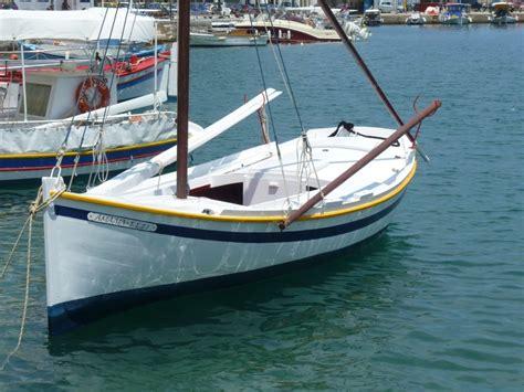 1001 boats greek fishing boat in skopelos town harbour - Greek Fishing Boat Plans