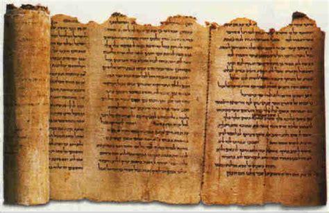 wann wurde das alte testament geschrieben das wort gottes richtig gelehrt