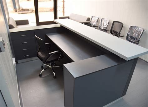 where to buy reception desk buy reception desk in lagos
