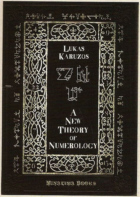 libro the numerology of the categor 237 a libros de aritmancia harry potter wiki fandom powered by wikia