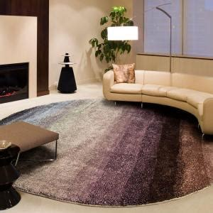 orian rugs layers rainbow orian rugs layers rainbow 7 ft 10 in area rug 238549 the home depot