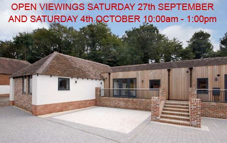 Kitchen Knife Sharpening Glasgow Open Weekend 26th 27th September 28 Images Hamstead