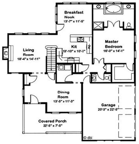 exle floor plans anchor mill by excel modular homes two story floorplan