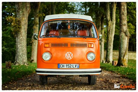 volkswagen westfalia 2012 galerie photos vw combi t2b westfalia 1975 be combi