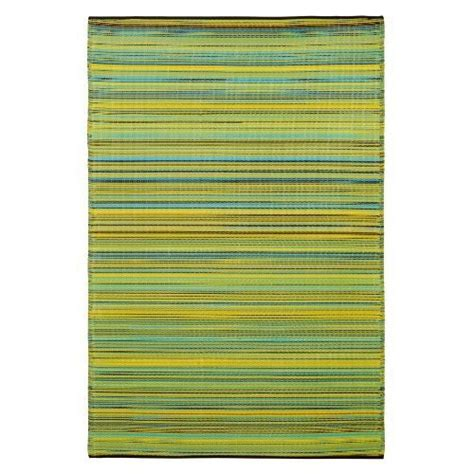 Fab Habitat Outdoor Rug Made From Recycled Plastic For Outdoor Rugs Made From Recycled Plastic