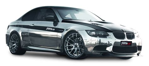 bmw car png silver bmw m3 coupe car png image pngpix