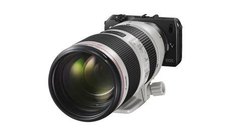 Kamera Canon Eos M 310 canon eos m kamera mirrorless pertama dari canon yangcanggih