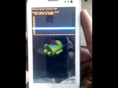 micromax a064 pattern lock youtube how to factory reset a110 micromax youtube