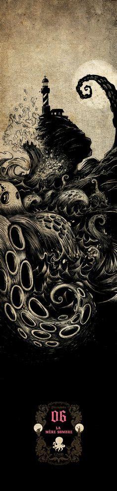 tattoo nightmares octopus tattoo ideas on pinterest sleeve tattoos nautical