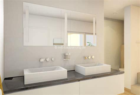 badgestaltung tipps badgestaltung hochwertig puristisch badplanung und