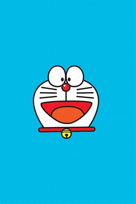 wallpaper doraemon iphone 5 doraemon wallpaper for iphone wallpapersafari