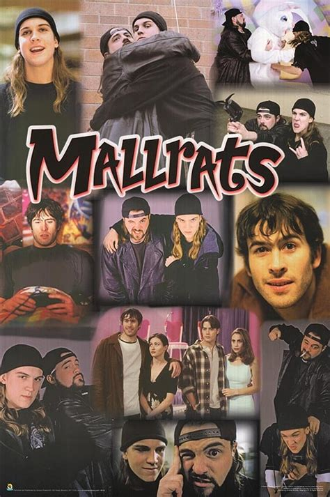 film comedy duos 15 best images about mallrats on pinterest comedy duos