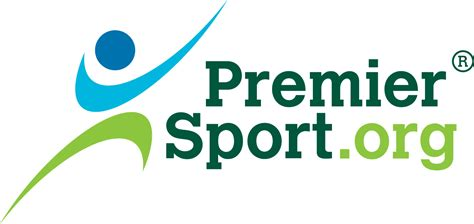 Activity Premier by Premier Sport Activity Expo