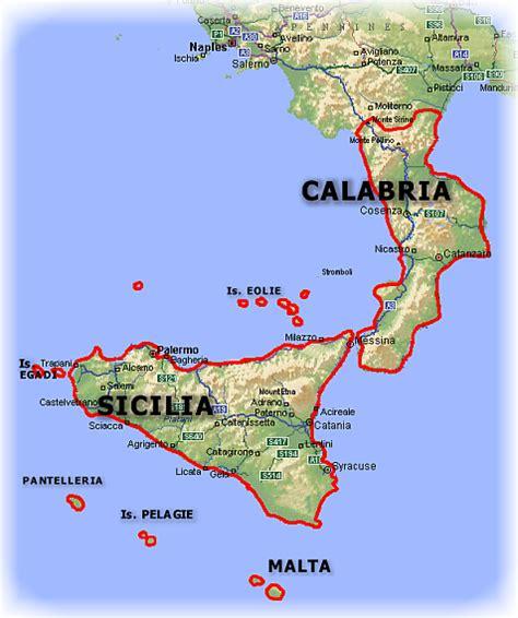 lade da ceggio mba en italia con especializaci 243 n en luchar contra la