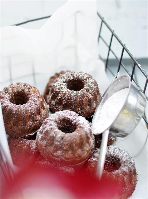 veganer kuchen ohne zucker vegane kuchen ohne zucker rezepte zum kochen kuchen