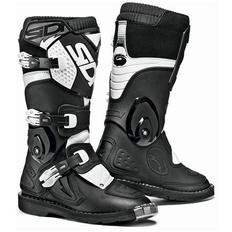 road motorcycle boots sidi road enduro motorcycle boots