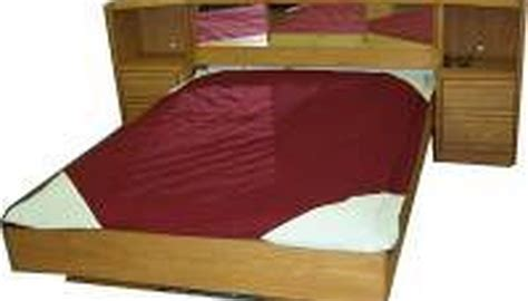 water bed sheets how to make waterbed sheets our pastimes