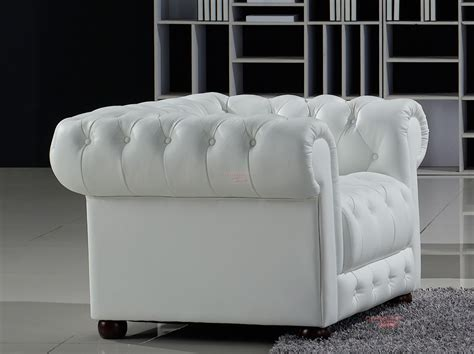 fauteuil chesterfield cuir pas cher fauteuil cuir design chesterfield 445 00