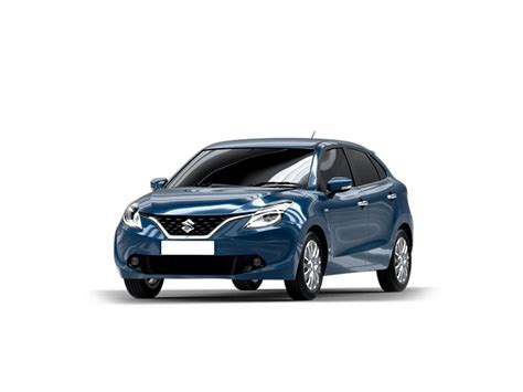 Maruti Suzuki Specification Maruti Suzuki Baleno New Car Specifications Indianbluebook