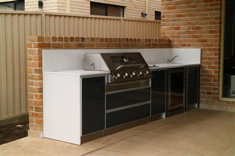 kitchen island sydney outdoor kitchen cabinetry sydney kitchen cabinets