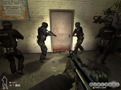 download mod game swat swat 4 pc torrents games