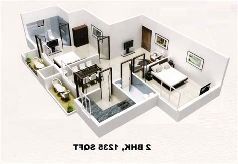 3d home design osx with regard to really encourage house 2 bhk house design images with regard to really encourage