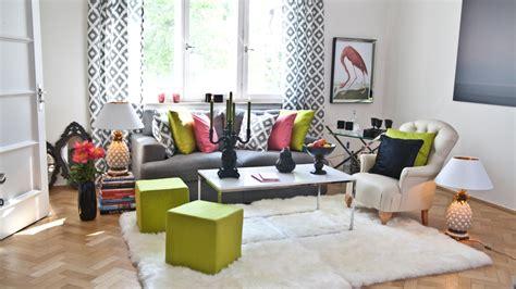 scheibengardinen wohnzimmer modern wohnzimmer gardinen modern 70 rabatt westwing