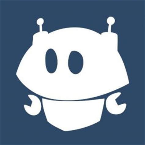 Discord Giveaway Bot - twitch chat bots streamers nexus
