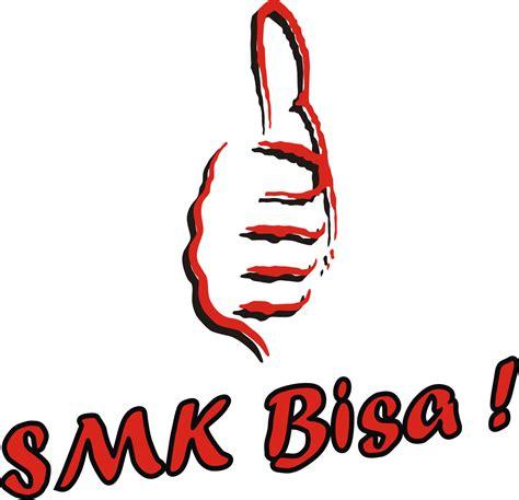 logo smk muhammadiyah  sukoharjo jawa tengah smk