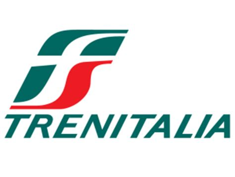 consolato italiano curitiba consolato generale curitiba