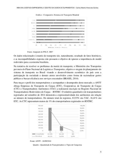 Viabilidade financeira - análise de custos numa operação