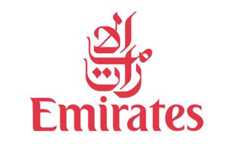emirates logo airline logos 30 spectacular airlines logos logo design
