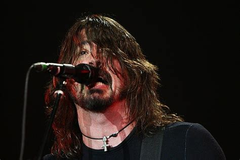 Kaos Band Rock Foo Fighters Wasting Light Foo26 Bk foo fighters to invade mtv awards embark on fall 2011 tour