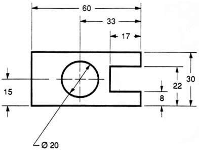 engineering basic  engineering drawing