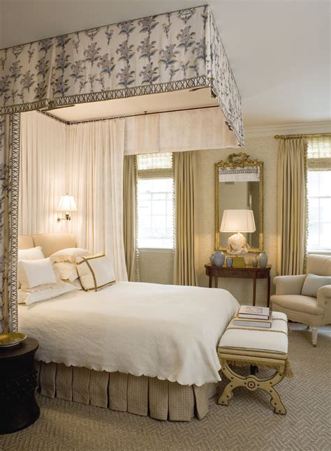 Bed Valance Bed Valance Photos Design Ideas Remodel And Decor Lonny