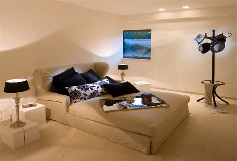most comfortable sectionals family room eclectic with area most comfortable sofa bed living room eclectic with